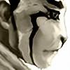 lightsbee's avatar