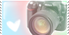 LightsCameraArt