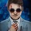 lightseablue's avatar