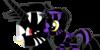 Lightshadow-fan-club's avatar