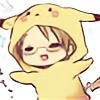 LightShadow14's avatar