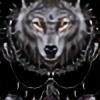 LightShadow93's avatar