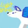 Lightshinethewolf's avatar