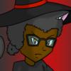 LightSide-Lucree's avatar