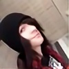 LightsKiln's avatar