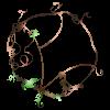 LightsObjection's avatar
