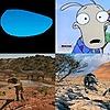 LightsourceHero's avatar