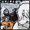 LightsOverNewport's avatar