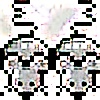 LightSpring93's avatar