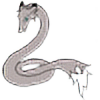 LightsShadow0848's avatar