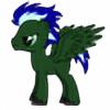 lightsshadowd14's avatar