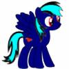 Lightstar-Nightshine's avatar