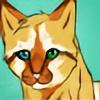 Lightstream897's avatar