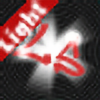 lightsun13's avatar