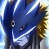 lightswarrior's avatar