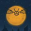 LightSwordMaster's avatar