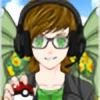 Lighttail46's avatar