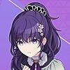 lighttcut123's avatar