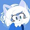 LightTheAngel's avatar