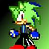 LightTheHedgehog989's avatar