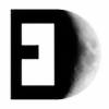 LightTomorrow's avatar