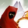 LightUpMyPalette's avatar