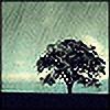 Lightwavesx97's avatar