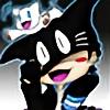 LightWing-Kun's avatar