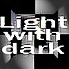 lightwithdark's avatar