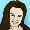 LightWolf0's avatar