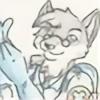 lightwolf20's avatar
