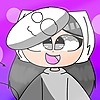 LightWolfXx's avatar