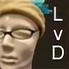 lightXvsXdarkness's avatar