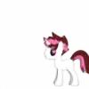 Lighty30's avatar