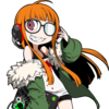 lightyami555's avatar