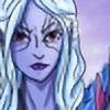LightyCat's avatar