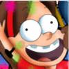 lightyearpig's avatar
