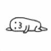 LightyOle's avatar