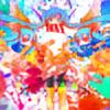 Lightzaver's avatar