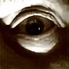 lightzone's avatar