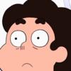 lightzsky's avatar
