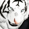 ligiaart's avatar