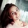 ligiya's avatar