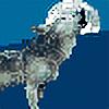 liglaglon's avatar