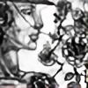 ligo13's avatar