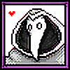 Ligos-Dedalius-Kris's avatar