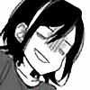 Ligrawr's avatar