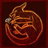 liguha's avatar