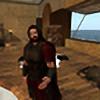 Ligurious's avatar