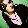 lih-pulvirentix3's avatar